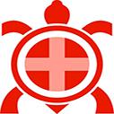 Клиника на Китай-Городе