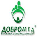 Добромед на Тимирязевской