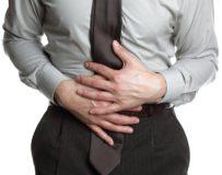 Симптомы и лечение болей в селезенке