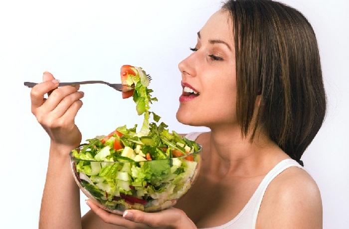Диета при заболеваниях поджелудочной железы и печени: каким должно быть питание?