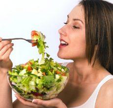 Принципы правильной диеты при заболеваниях поджелудочной железы