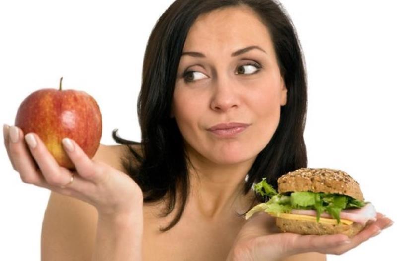 Необходимо строго соблюдение диеты