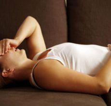 Методы снятия дискомфорта в кишечнике