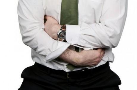 Голодные боли в желудке: причины и методы избавления