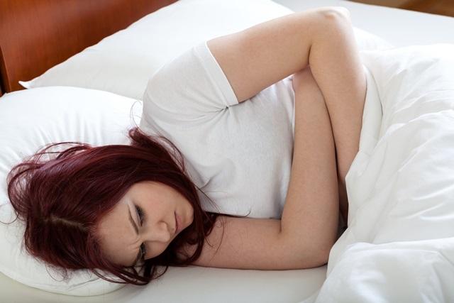 Кандидоз кишечника: симптомы, лечение, диета