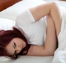 Симптомы и причины кандидоза кишечника