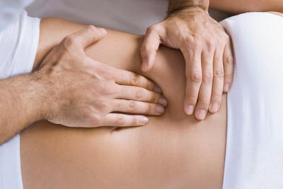 Долихоколон кишечника: лечение у взрослых