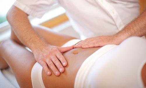Брожение в кишечнике: причины и лечение