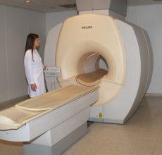 Для чего и как делается МРТ кишечника?