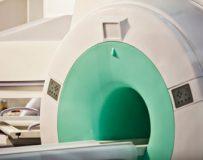 Для чего и как делается МРТ желудка?