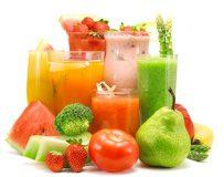 Каков рацион питания до и после операции на кишечнике?