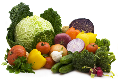 Пищевод Барретта: симптомы и лечение, диета
