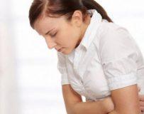 Средства и способы лечения расстройства желудка