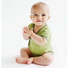 Почему возникает перегиб желчного пузыря у детей?