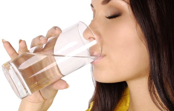 Восстановить здоровье кишечника