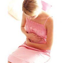 Что делать при непроходимости желудка?