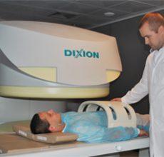 Зачем делают МРТ поджелудочной железы?