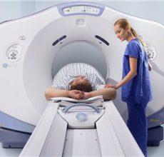Что такое МСКТ органов брюшной полости?