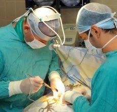Распознавание и лечение опухоли кишечника
