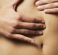 Чем могут быть вызваны боли в брюшной полости?