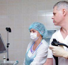 Для чего проводится эндоскопия кишечника?