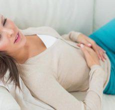 Что вызывает неприятные ощущения в желудке и как их устранить?