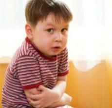 Методы лечения дисбиоза кишечника у детей