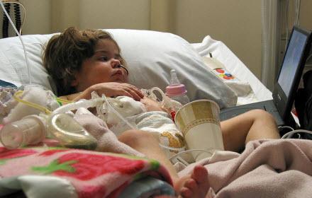 Реактивные изменения поджелудочной железы у ребенка: причины и лечение