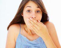Как вылечить синдром раздраженного кишечника?