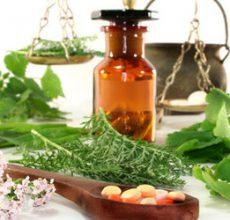 Как проводить лечение панкреатита в домашних условиях?
