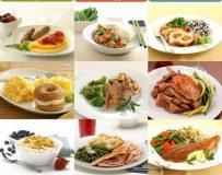 Какой должна быть диета при хроническом панкреатите?