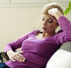 Как возникает и лечится диффузный гастрит?