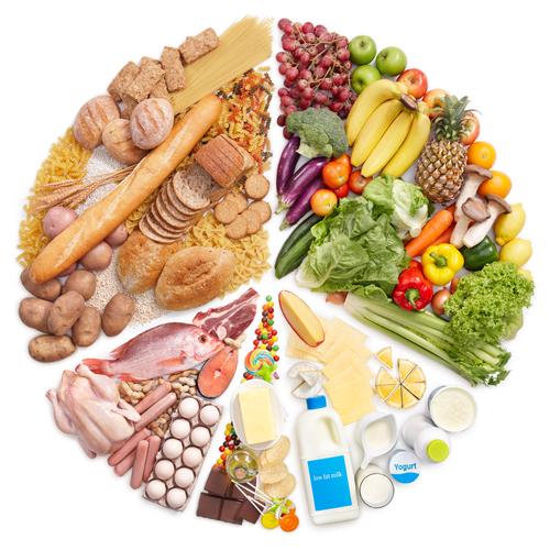 настойка прополиса при высоком холестерине