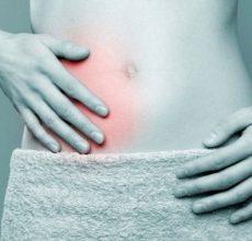 Что собой представляет катаральный аппендицит?