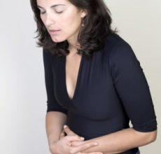 Что делать при остром колите кишечника?