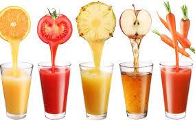 Разрешенные продукты при болезни