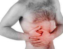 Особенности аппендицита у мужчин и мальчиков