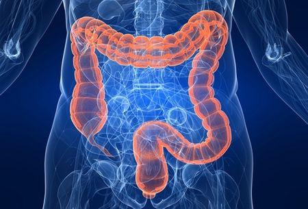 Меланоз толстой кишки – лечение болезни