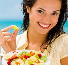 Какие фрукты при гастрите есть можно, а какие нельзя?