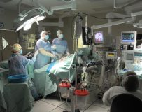 Признаки, прогноз и лечение рака двенадцатиперстной кишки