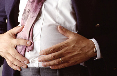 Ишемический колит кишечника: симптомы, лечение, питание