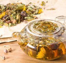 Что нужно знать о монастырском антипаразитарном чае?