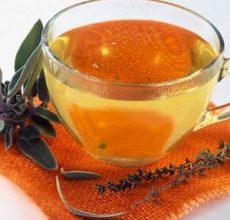 Где можно купить монастырский антипаразитарный чай?