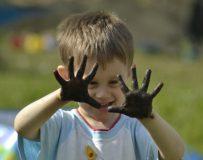 Симптомы заражения детей глистами