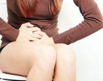 Что делать, если при мочеиспускании болит низ живота?