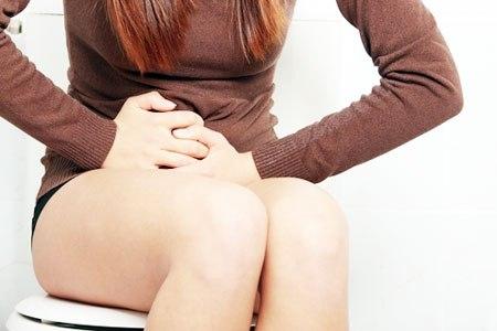 При мочеиспускании болит низ живота – как лечить?