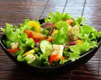 Рецепты блюд при гастрите: супы, пюре, кисели
