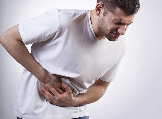 Калькулезный холецистит: симптомы, лечение, диета