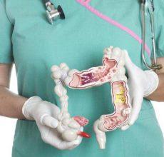 Какими могут быть осложнения аппендицита?