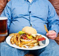 Распространенные причины тяжести в животе после еды